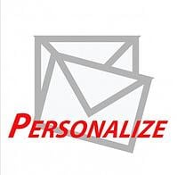 Personalize-300x295