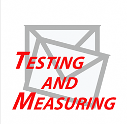Testing-and-Measuring