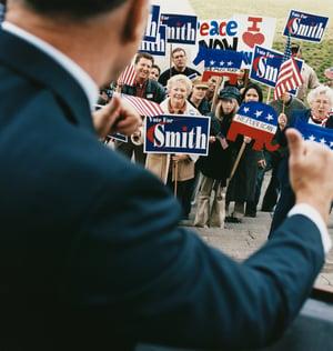 campaigning.jpg