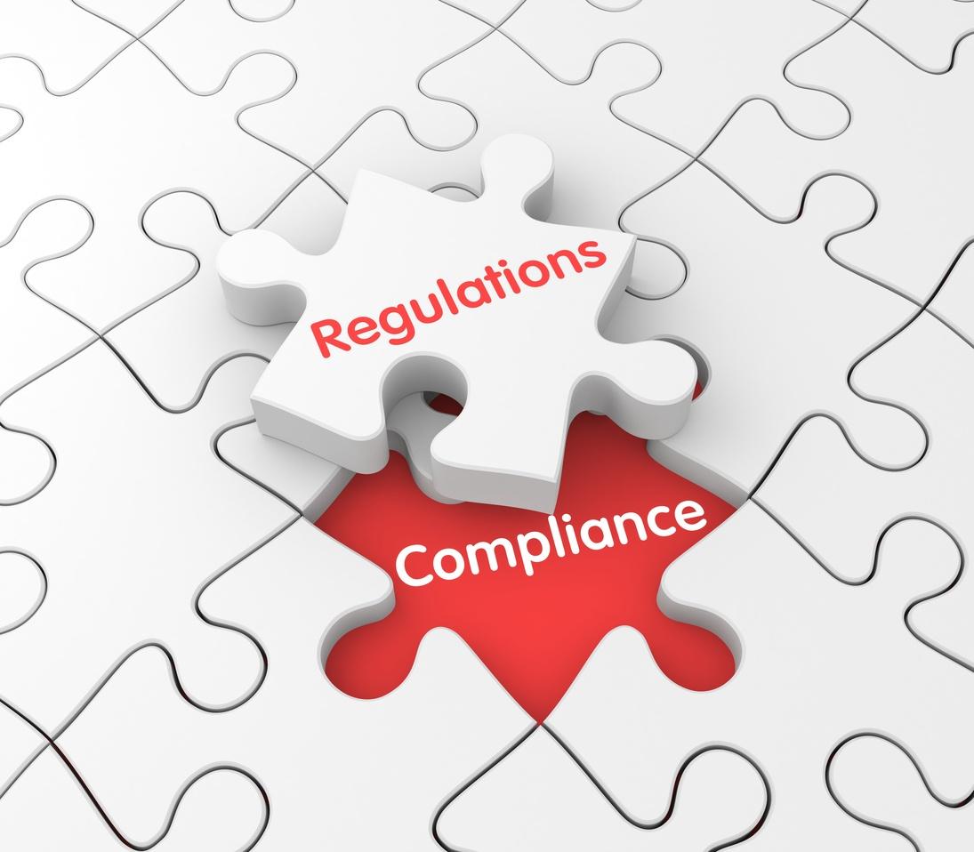 Nonprofit Fundraising Compliance 101