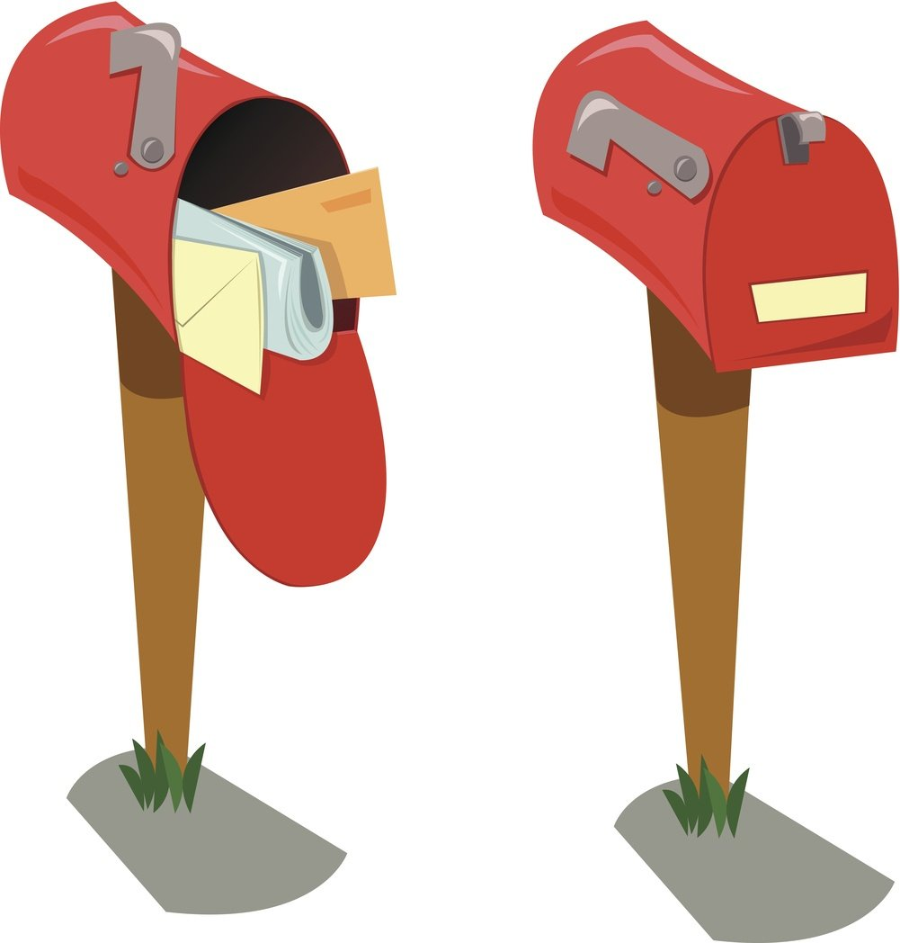 Tips for Testing Direct Mail Marketing for Fundraising
